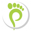 Fußpflegepraxis Keet